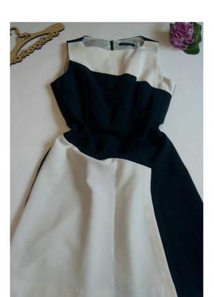 Платье миди 48 размер офисное нарядное футляр лучшая цена хит ...