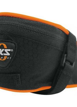 Велосумка SKS Base  bag  XS