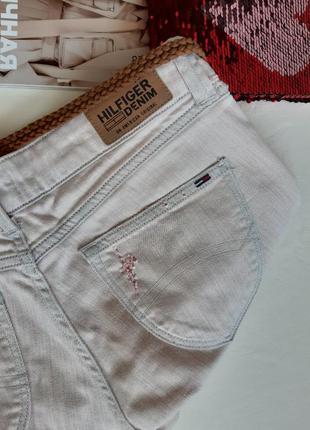 Бренд/крутые джинсы/скинни