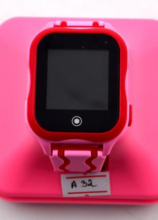 Детские смарт часы А-32