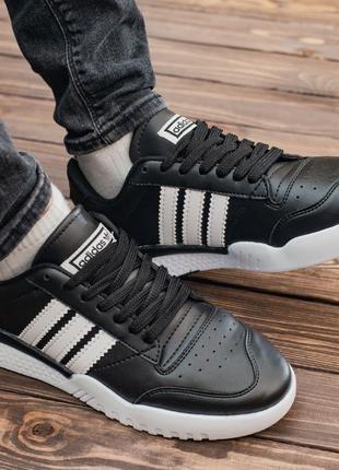 Мужские кроссовки Adidas EQT Support, адидас ект суппорт (41-4...