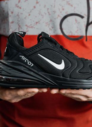 Мужские кроссовки Nike Air Max 270, найк аир макс 270 ( 41-45 ...