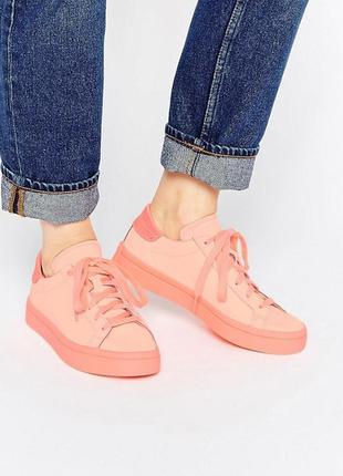 Светоотражающие кеды кроссовки,макасины, ,унисекс,adidas