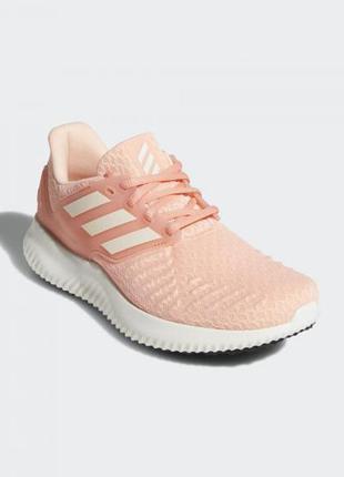 Женские кроссовки для бега и фитнеса alphabounce rc 2