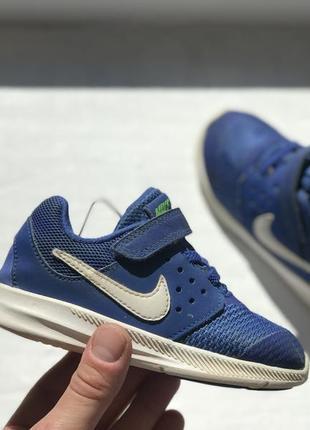 Nike downshifter 7 25p оригинал