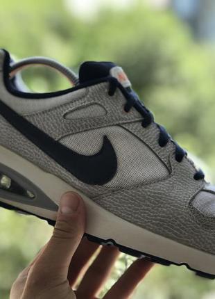 Nike air max coliseum