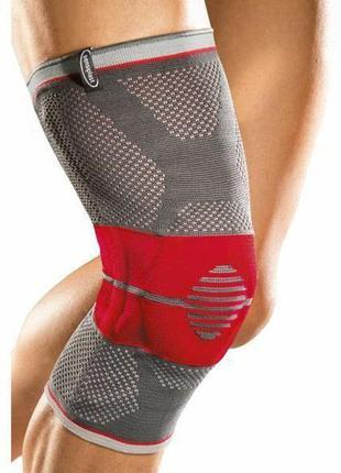 Sensiplast фиксатор, бандаж коленного сустава м
