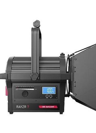 LED свет Vibesta Rayzr7 300 DAYLIGHT