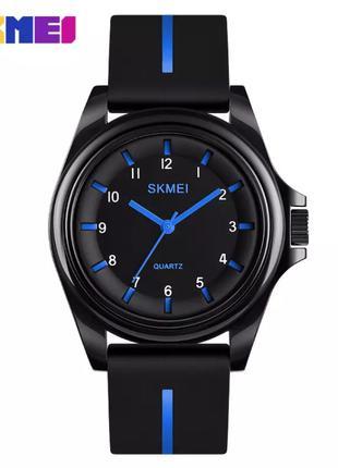 Часы SKMEI 1578 Blue