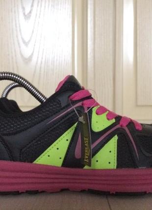 Everlast спортивные кроссовки