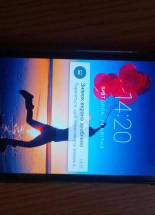 Телефон Lenovo С2