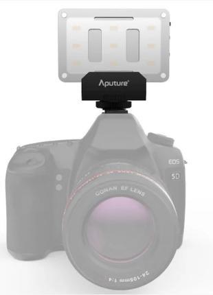 Aputure Amaran AL-M9 накамерный LED свет