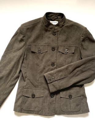 Легкая куртка, жакет, ветровка atm
