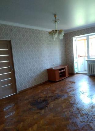 Продается 2-х комнатная квартира по ул. Академика Филатова