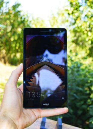 Huawei Планшет 3G 7дюймов