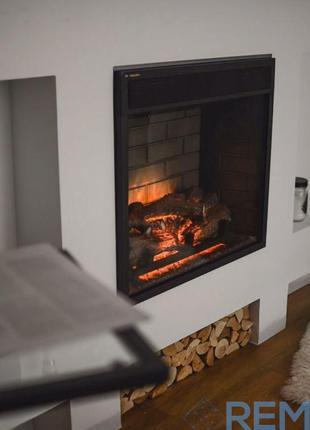 Уютная 2-комнатная квартира на Таирова ЖК Альтаир на Люстдорфской