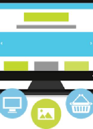 Создание Сайтов, Интернет-Магазинов, Лендинг Пейдж