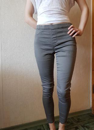 Качественные, отличные джинсы. Denim Co