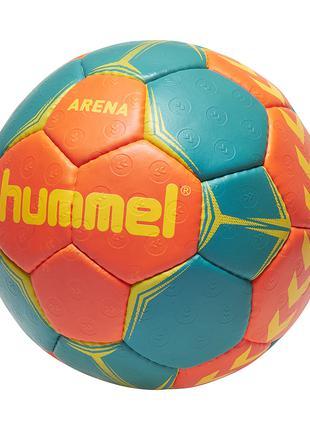 Мяч гандбольный HUMMEL ARENA размер 3