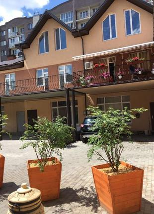 Продаём готовый Дом 140 квадратов! возле 1й Вишнёвской школы55...