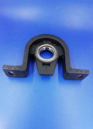 Подвесной подшипник карданного вала Sprinter / VW LT