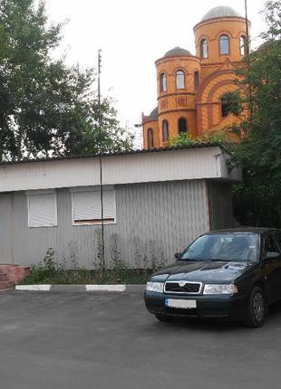 Продажа помещения,торгового павильона (киоск,ларек,МАФ)20 кв.м.