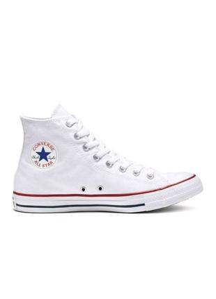 Кеды Converse Chuck Taylor All Star High-Top