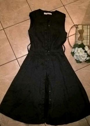 Плаття, платье Zara