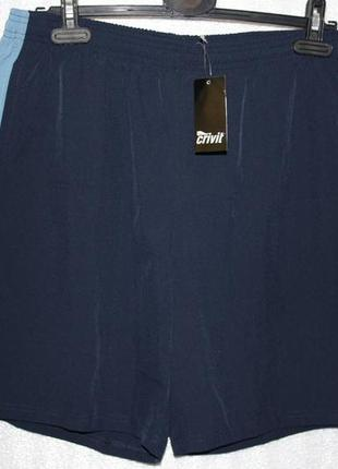 Crivit® мужские функциональные шорты
