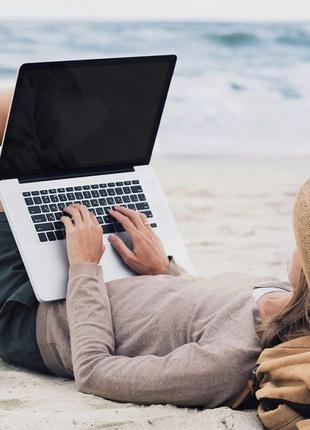 Помощь в миграции офисов на виртуальные машины, обслуживание