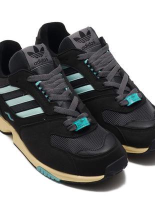 Кроссовки  adidas originals zx 4000