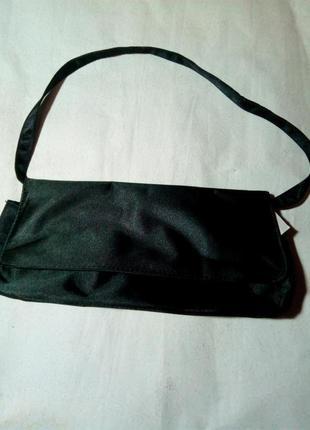 Маленькая сумочка, клатч, косметичка.