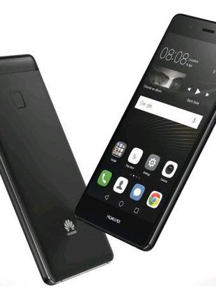 Huawei P9 Lite 16GB Grey