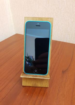 iPhone 5c-8gb