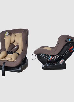 Детское автомобильное кресло TILLY Corvet T-521/3 , группа 0+/I,