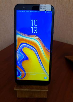 Samsung J4+(j415-tn)