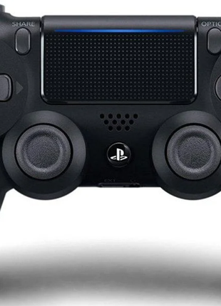 Беспроводной контроллер Dualshock 4 для PS4 / Джойстик / Bluetoot
