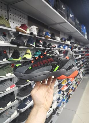 Оригинальные кроссовки Reebok Royal Pervader EH2483