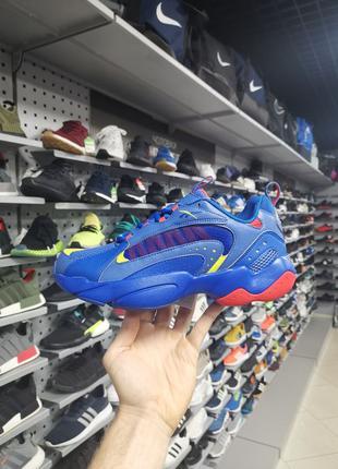 Оригинальные кроссовки Reebok Royal Pervader EH2482