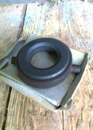 Подпятник графитовый (выжимной подшипник) ЗАЗ-968М