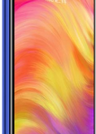 Мобильный телефон (смартфон) Xiaomi Redmi Note 7 6/64GB Blue