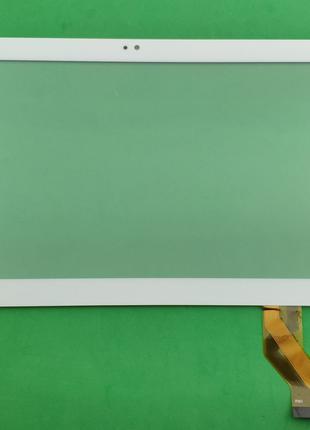 Сенсор (тачскрин), экран для планшета MGYCTP-10791 белый