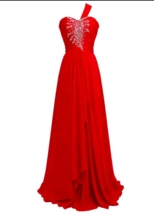 Платье для торжеств нарядное выпускное