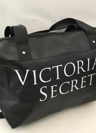 Стильная женская сумка для офиса, на тренировку , дорожная.  ж...