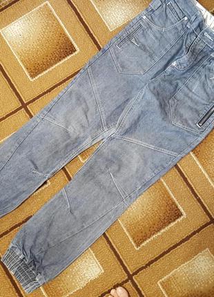 Мужские джинсы seven7