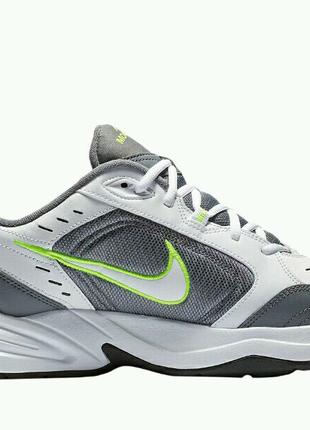 Nike Monarch 4 , кросівки