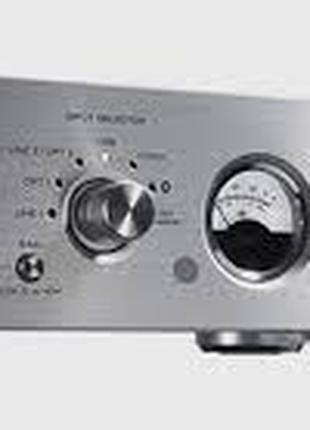 Ремонт звукоусилительной аппаратуры