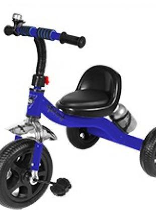 БЕЗ ПРЕДОПЛАТЫ!Детский трехколесный велосипед SPRINT