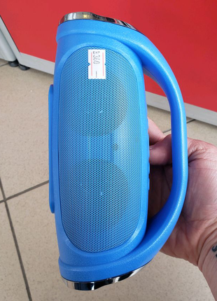Колонка блютуз Speaker Bluetooth