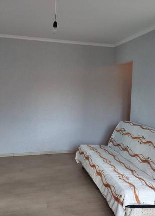 Продам 3-х комнатную квартиру на ул. Маршала Говорова.